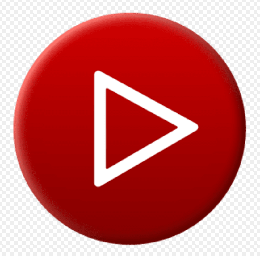 Extract and Download a video from a website