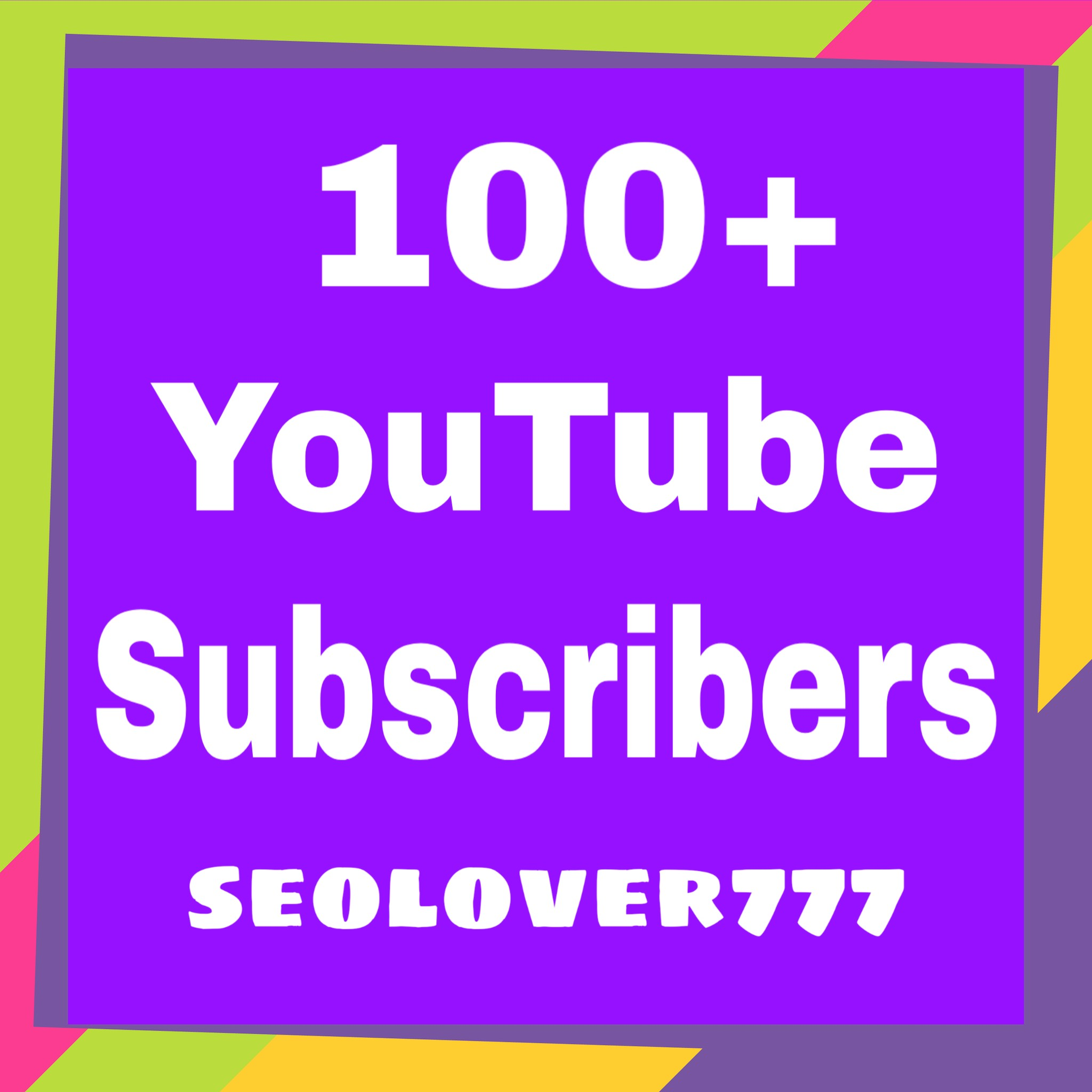YouTube-Video-Marketing-and-Social-Media-Promotion