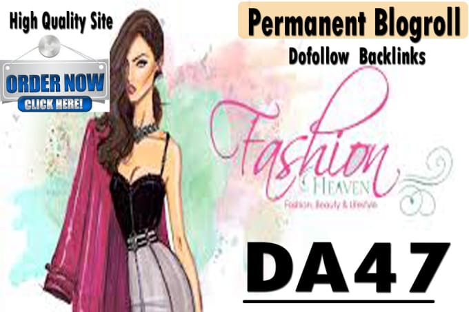 link da74x6 site fashion blogroll permanent