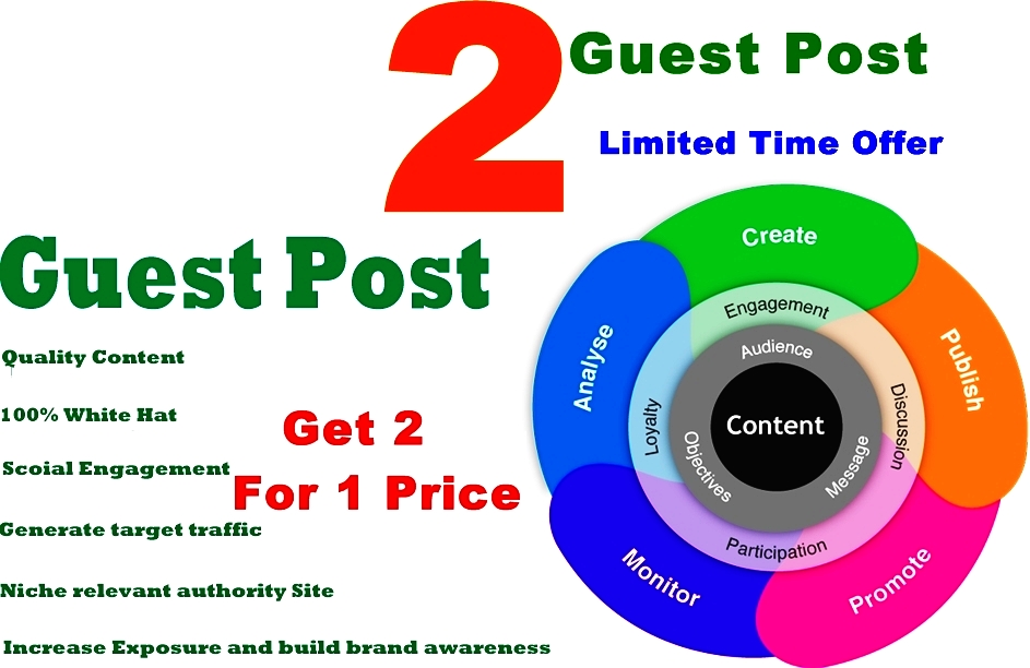 GET-5-articles-to-build-up-your-WEB-BLOG-amp-personal-use-with