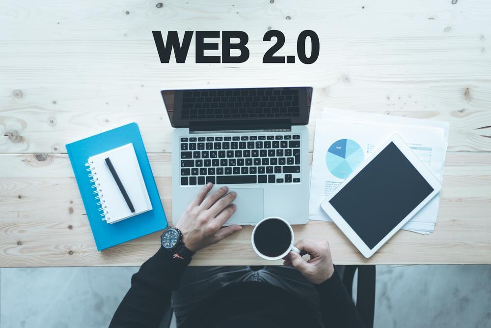 Manually 20 web 2.0 blogs backlinks Shared Accounts