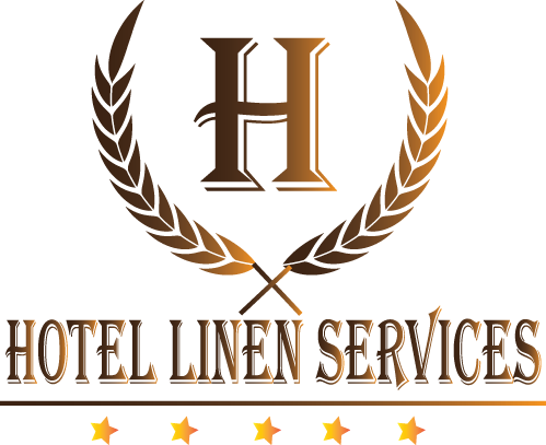 I can make Unique Professional LOGO for your COMPANY/WEBSITE/BRAND