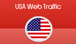 200000 USA and Europe GEO Targeted Website Visitors Traffic