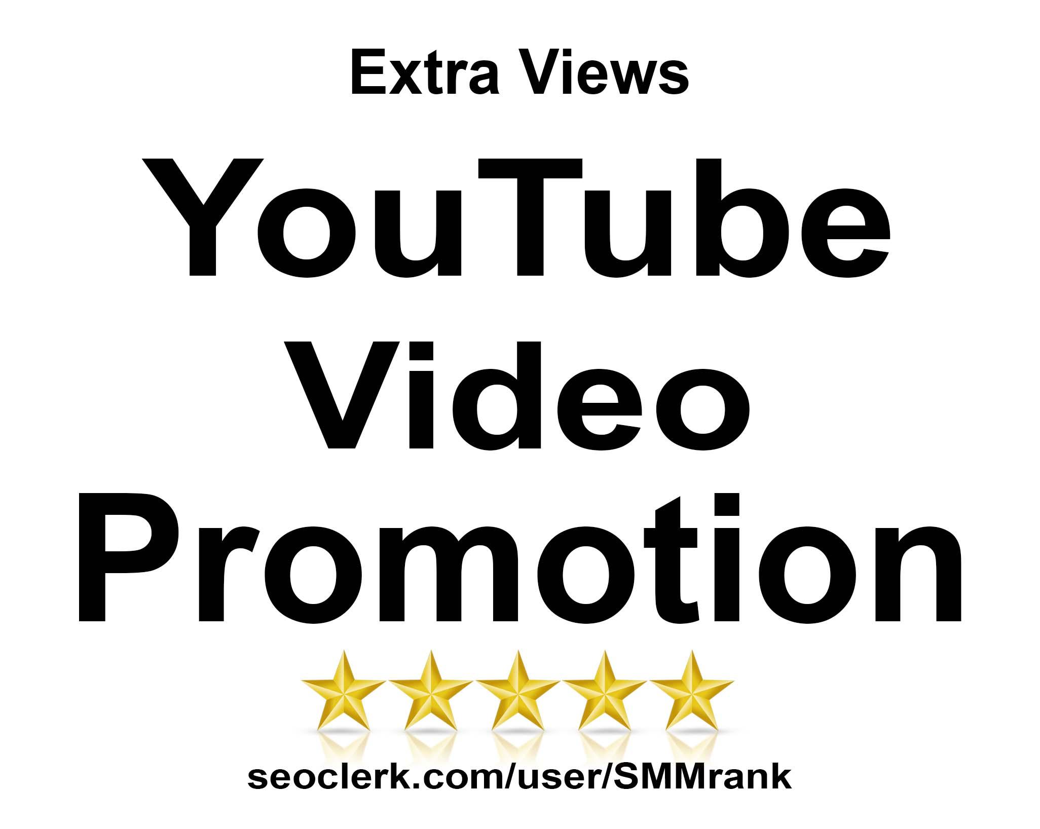 Fast-100-Reddit-Promotion-Via-Real-User-Guarantee