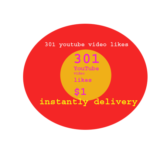 Deliver 140000+HQ Qualety Non Drop video visitors instantly