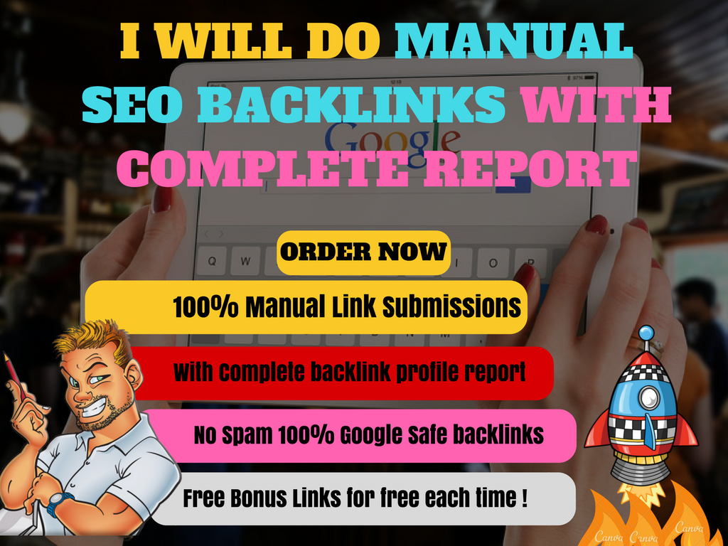 Build-high-quality-Mix-Authority-Manual-Backlinks-in-24-hours-for-your-Website