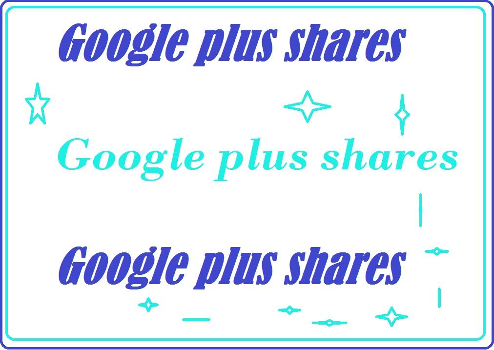 get 180 google plus shares your website google page r...