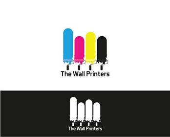 do any type of graphic work and unique logo designs for you