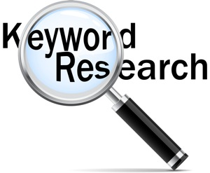 Provide you 150+ high quality keyword research