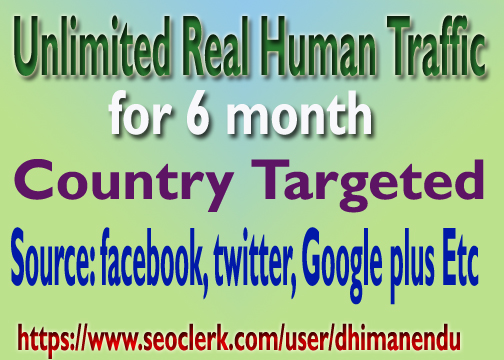 2-00-000-Canada-Targeted-Real-Human-Website-Traffic-for-30-days