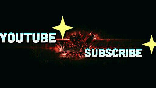 10k YouTube vie ws Fast Non drop