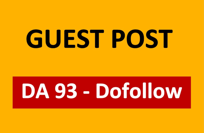 Write-and-Publish-20-X-High-Authority-Guest-Post-DA90-35-Backlink-From-Real-Sites