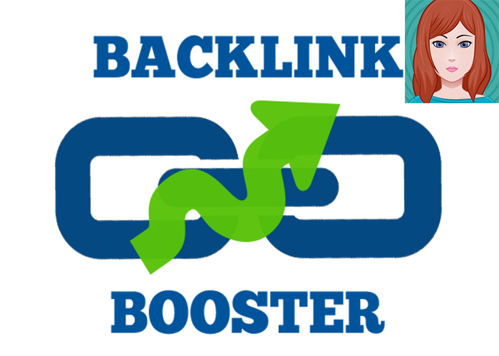 DA 100-80 High pr 100 Pr9-Pr5 google 1st page Ranking Seo Backlinks