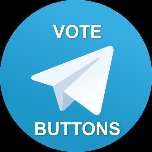 100 telegram votes