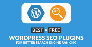 will  setup your  WordPress best SEO plugin And every post search ranking