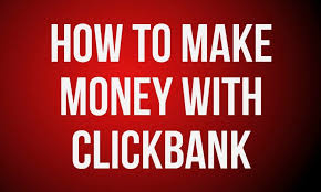 build 10 ready made clickbank affiliate product websi...
