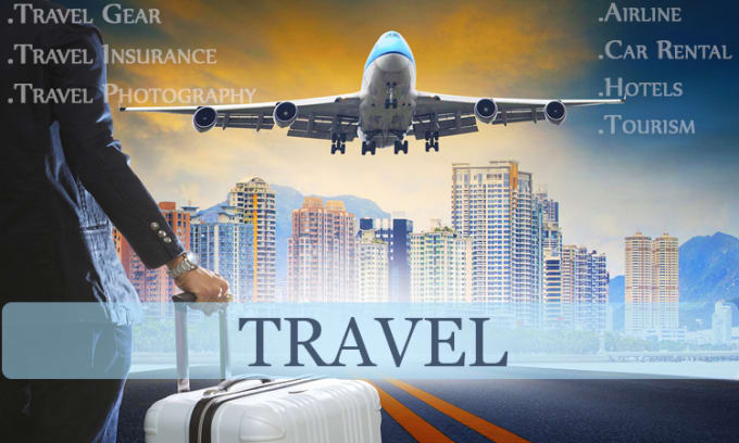 give guest post on DA 75 my high quality travel blog