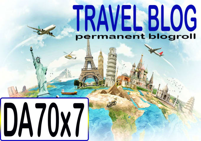 give-link-da75x6-site-health-blogroll-permanent