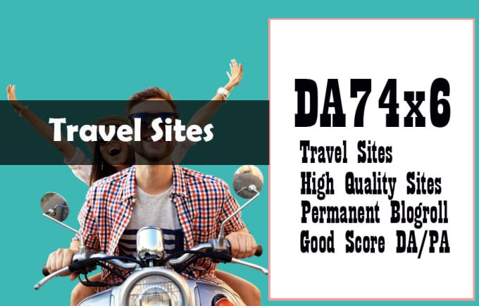 give link da74x6 site travel blogroll permanent