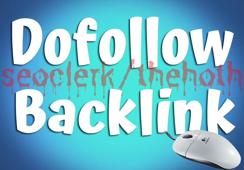 High Authority 5000+ Dofollow backlinks to get rank o...