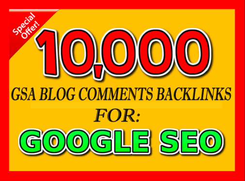 Send-5000-Real-amp-Safe-Web-Traffic-to-Boost-Alexa-Fast