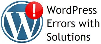 website & software bug fixing quick delivery