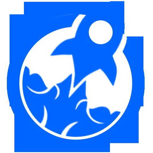 200 Telegram Offline Members for Channels