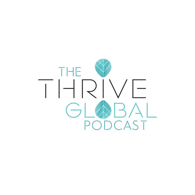 publish guest post on thriveglobal da 64 indexed df link