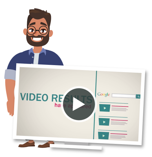 VIDEO CREATION: 1 SIMPLE VIDEO