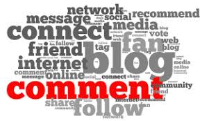 offer Manually 45 Highpr Blog Comment SEO Backlink