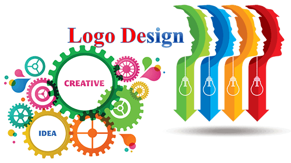 Awesome Logo For Your Business or Website