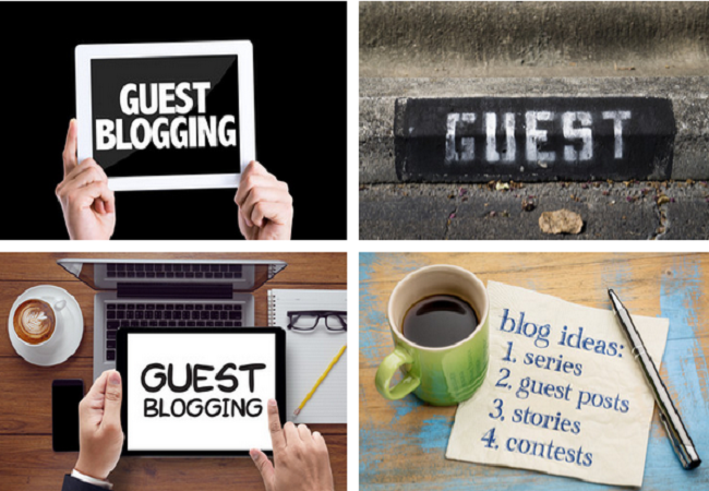 Guest Post on 5 DA-70 High-Authority  Dofollow Sites to boost Traffic & Ranking