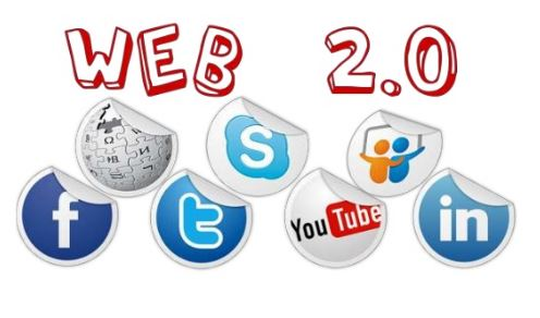 Get 60 web 2.0 backlinks