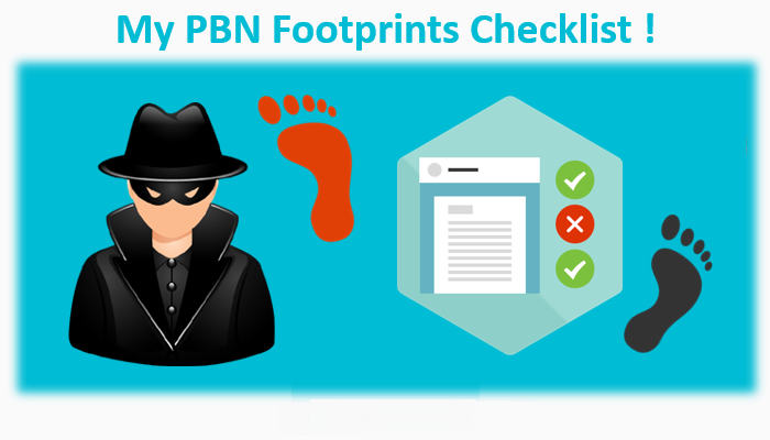 Premium PBN 50+ Backlinks  with Highest DA CF TF PA Smart SEO Link Building Package