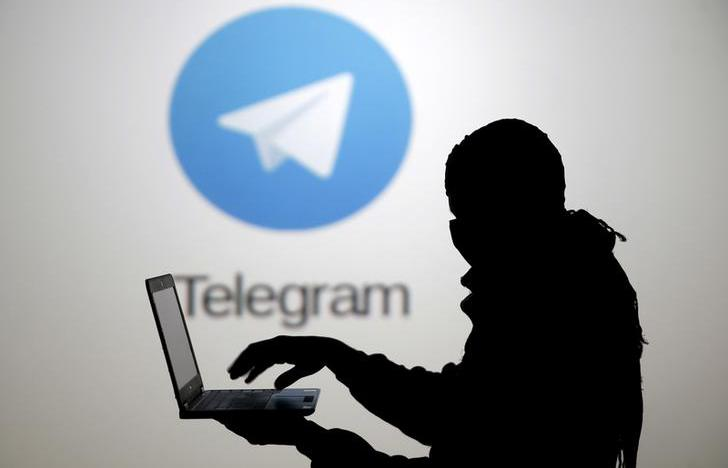 1000 TELEGRAM POST VIEWS PLUS 100 SOCIAL MEDIA SHARES BETTER FOR PUMP AND HOLD CHANNEL