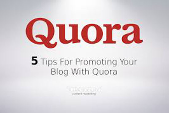 IMPROVE your website with HQ 40 Quora answer