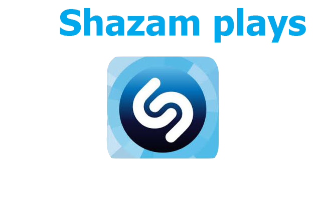 Buy 5000+ USA Shazam Plays or 1000+Shazam Followers i...