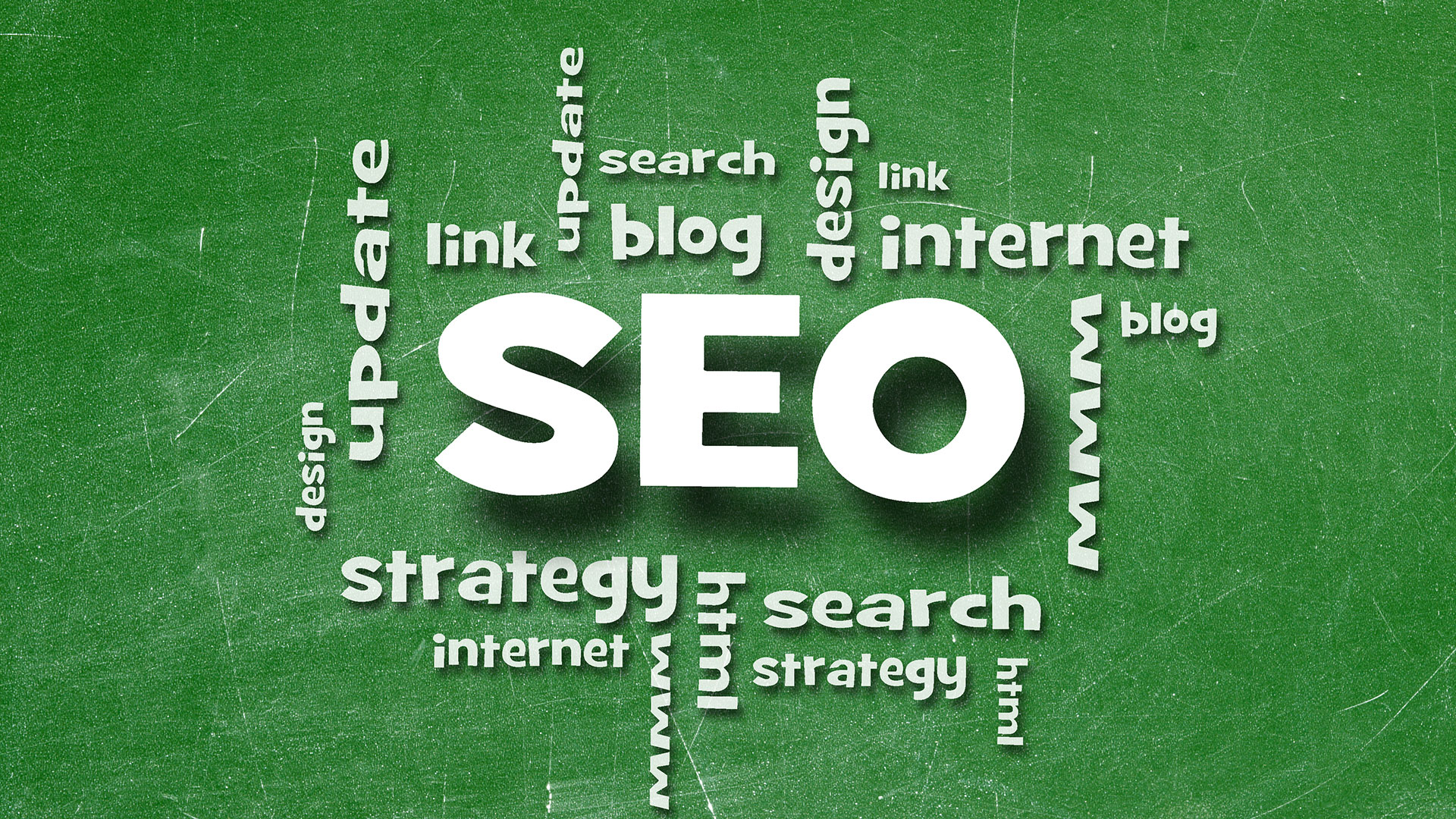 Boost your ranking on Google within 1 Weeks