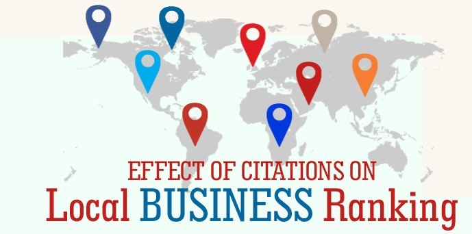Do 30 Live Local Citations or Local Business Listings Manually