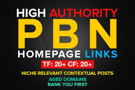 12 High PA DA TF CF Homepage PBN BACKLINKS TO SKYROCK...