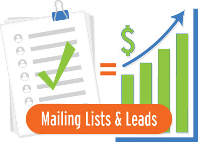 Get you 2,000,000 active high quality Email list Emai...