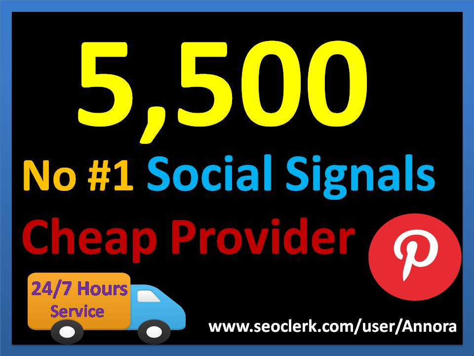 25-000-LifeTime-USA-social-Signals-for-Cpa-Affiliate-Marketing-amp-Business-Promotion-benefit-To-boost