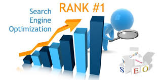 Provide 500 High Quality Dofollow Blog Comments Backlinks