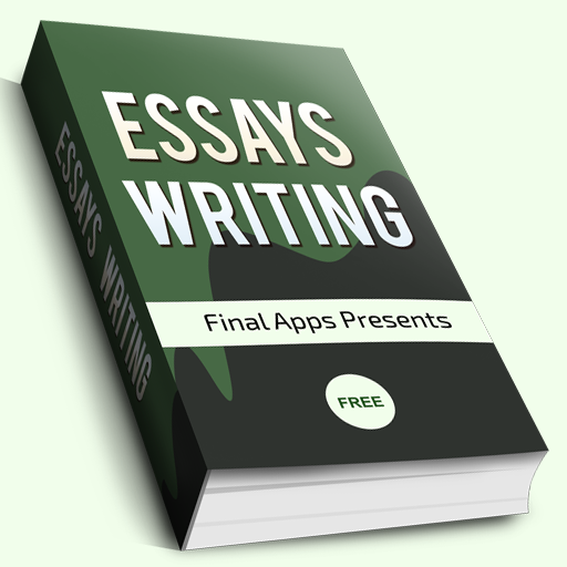 500-2000 words Essay Writing with Zero Plagiarism