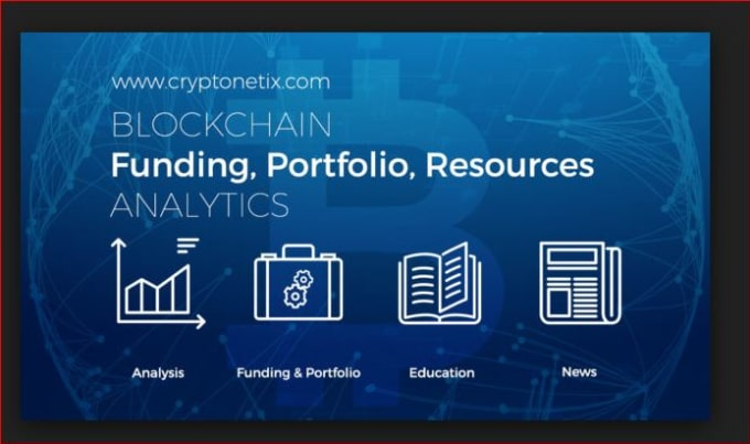 build an awesome and professional ICO website and exchanger for you