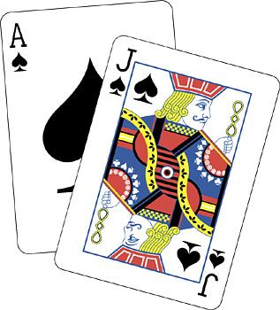 create-6-ideal-and-Unique-Logo-Design