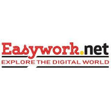 write and publish premium guest post on easyworknet.com
