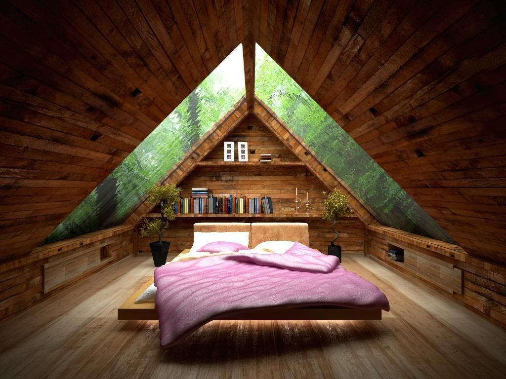 5 Things that will Help in Creating Perfectly Cozy Be...