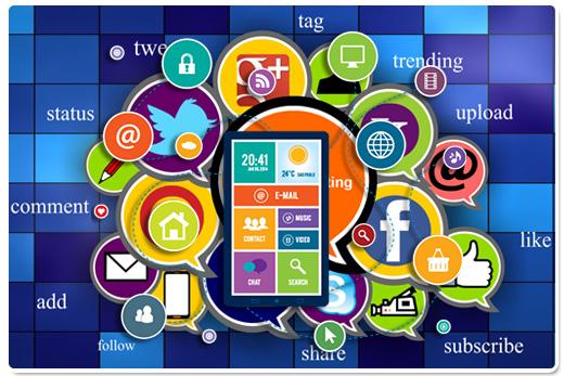 VENOM 2.0 SEO WILL DO 3 DAYS EFFECTIVE SOCIAL MEDIA MARKETING