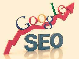 16 High PR Google killer Back links and bookmarking b...
